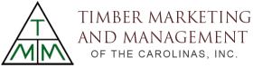 Timber Marketing and Management of the Carolinas, Inc.