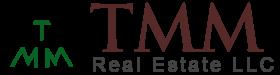 Timber Marketing and Management of the Carolinas, Inc.